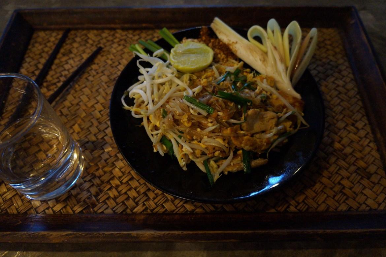 Red Thai Cooking School Chiang Mai Thailand