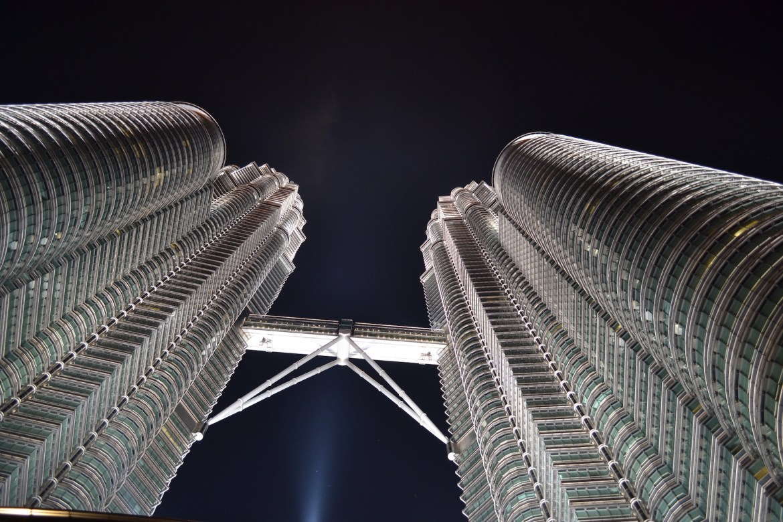 Kualar Lumpur Malaysia