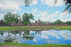 Thailand Reisetipps