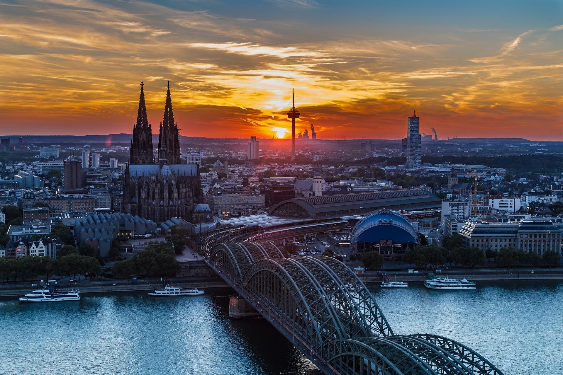 Städtereisen Weltweit - cover