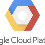 Tips Restore Instances Google Cloud Platform