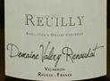 image reuilly vin Rénaudat