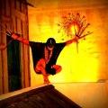 ダンスアクロバティック ~Dance Acrobatic~