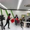 デビルスティック超人CONRO×インターネット放送局「占いTV」