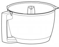200x160_cuve-inox-avec-poignee-pour-le-robot-cuiseur-cook-expert-166532