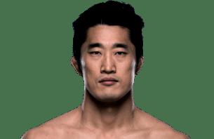 KIM_DONG_HYUN
