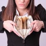 結婚したら夫婦でお金は合わせる?別々に管理?