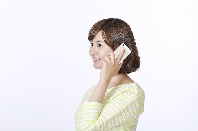携帯電話代を節約する方法