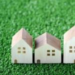 住宅ローンが支払えず、競売にかけられることになった隣人の話