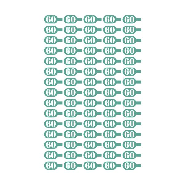 60_tal_stickers