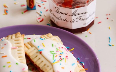 pop cookie tarts 2|chokolatpimienta
