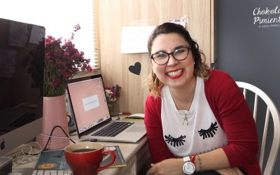 Vanessa Hernandez Freelance
