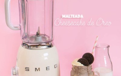 malteada cheesecake de oreo-1