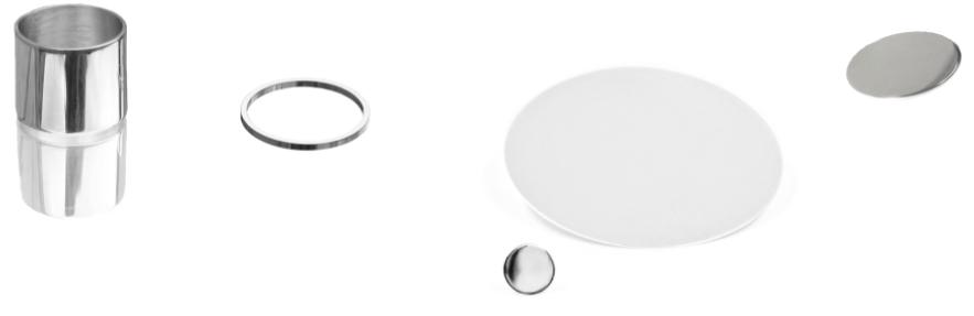 bijoux-rhodium-argent