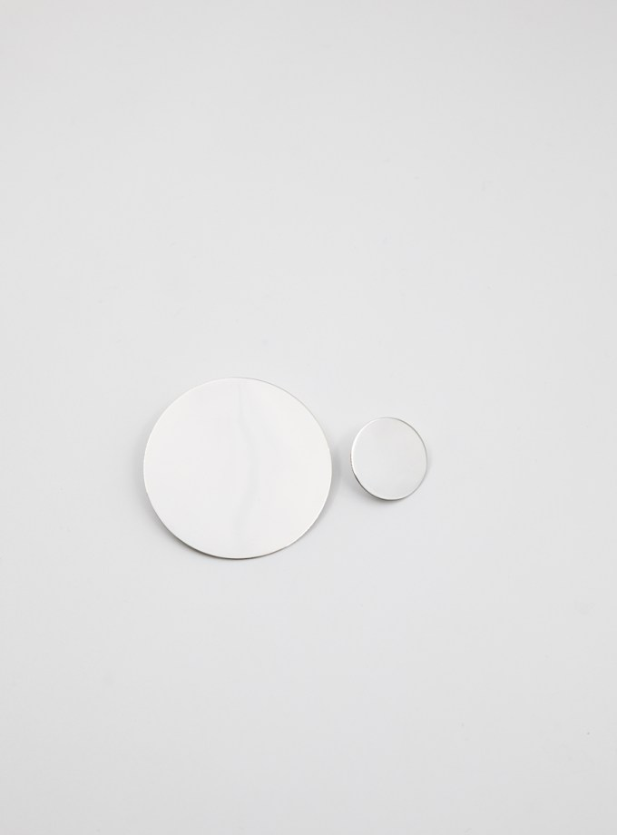 earring-circle-large-small