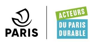 acteurs-du-paris-durable