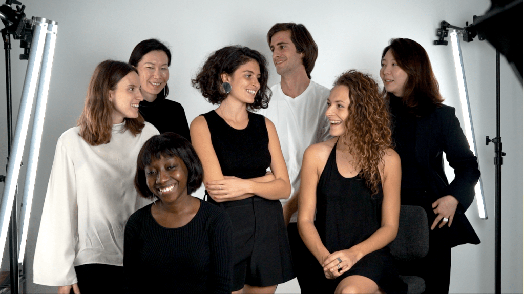 groupe-cho-campaign