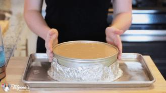WWW.DOWNVIDS.NET-Ferrero Rocher Cheesecake (5)