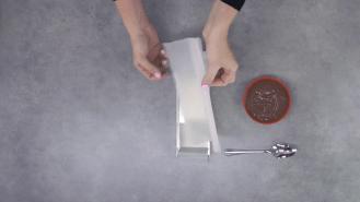 giant-twix-bar-slice-3-ingredient-no-bake-baking-by-my-cupcake-addiction-1