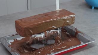 giant-twix-bar-slice-3-ingredient-no-bake-baking-by-my-cupcake-addiction-11