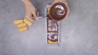 giant-twix-bar-slice-3-ingredient-no-bake-baking-by-my-cupcake-addiction-9