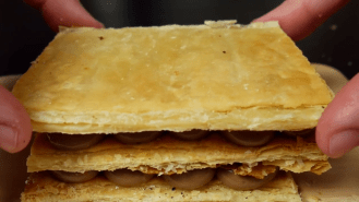 millefeuille-chocolate-or-coffee-16