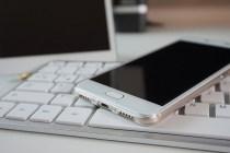 音声入力でブログを書こう!スマホとPC×音声入力でブログの下書きが快適に!