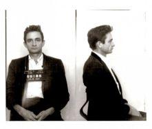 Johnny Cash, 1965