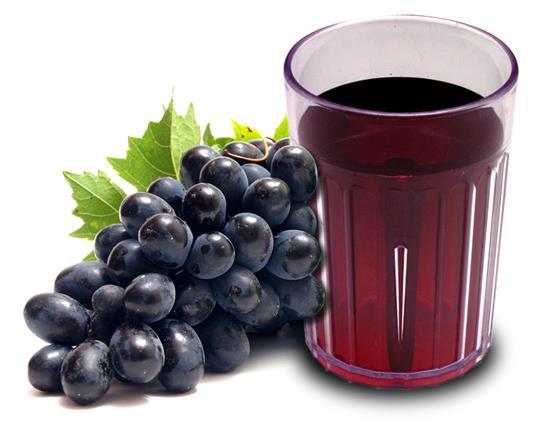 4 Super Drinks That Will Lower Cholesterol - Cholesterol ...