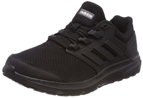 Adidas Galaxy 4 M, Zapatillas de Entrenamiento para Hombre a 35.9€