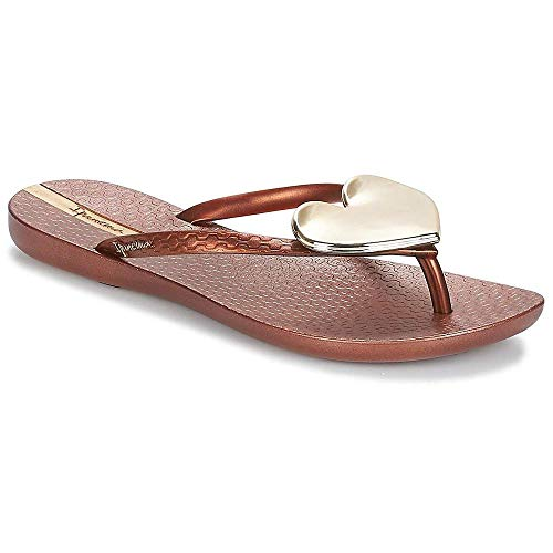 Raider Chanclas Ipanema Maxi Fashion, Zapatos de Playa y Piscina Unisex Adulto, Ip82120/22748, 41 EU    Precio: 19.99€        visita t.me/chollismo