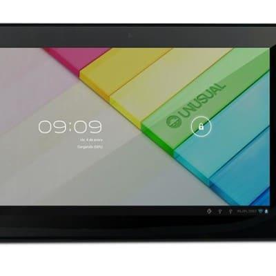 Oferta: Tablet Android 7 pulgadas por 39 euros