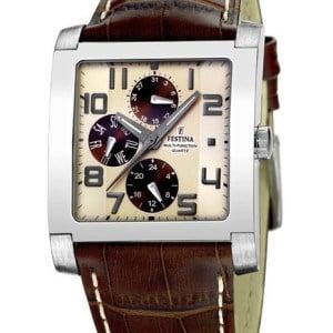 Oferta: Reloj Festina Sport 16235/B por 62,46 euros