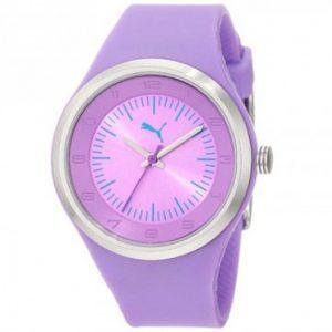 Oferta: Reloj mujer Puma por 24 euros (75% descuento)