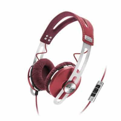 Chollo auriculares Sennheiser Momentum por 79 euros (Ahorras 120€)