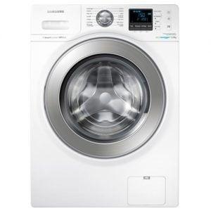 Oferta lavadora Samsung 9Kg. por 379 euros (Ahorra 120 euros)/EC