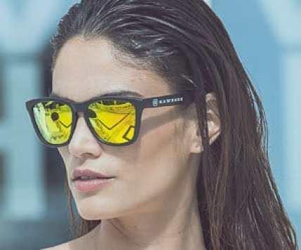 Oferta Hawkers gafas de sol cupon 25% descuento