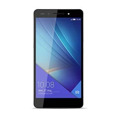 Chollo Huawei Honor 7 por 269 euros (Ahorra 81 euros)