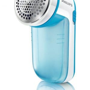 Oferta quitapelusas eléctrico Philips por 8 euros (27%DTO)