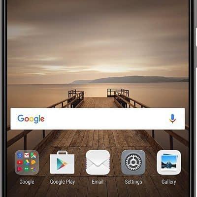 Oferta Huawei Mate 9 por 558 euros (Cupón Descuento)