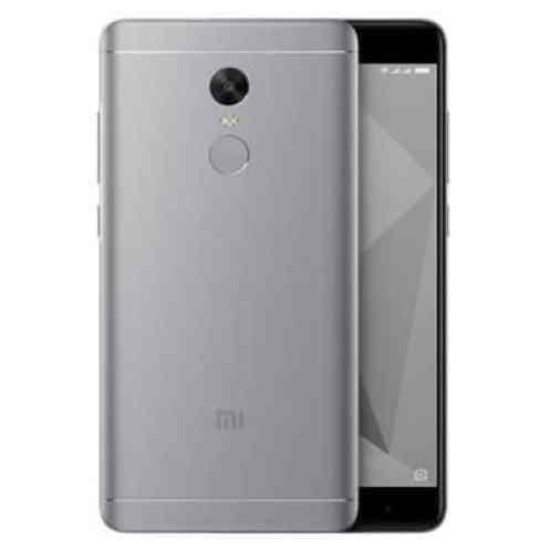 Oferta Xiaomi Redmi Note 4X por 169 euros (Cupón Descuento)