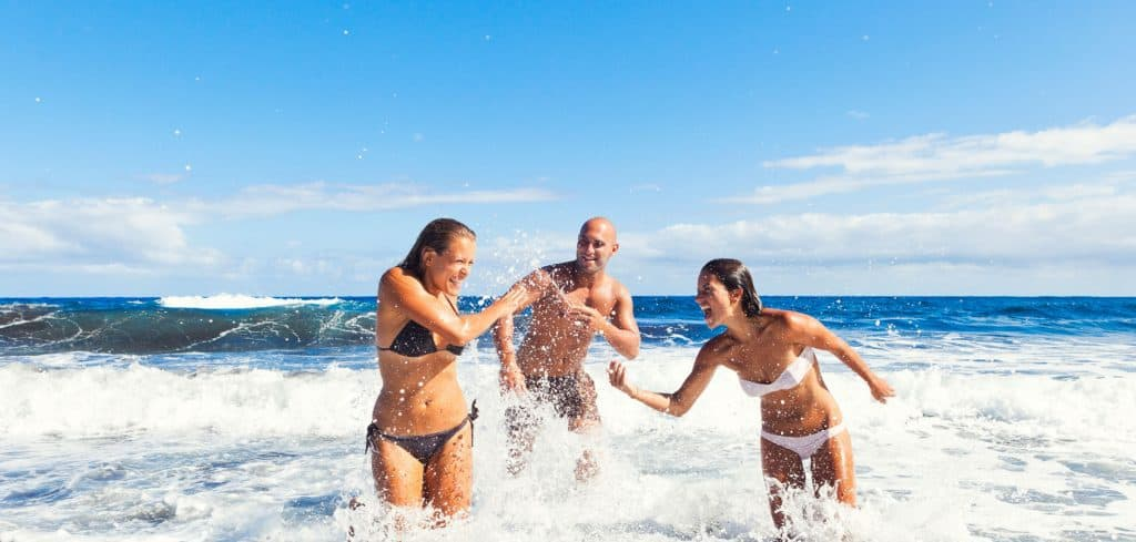 Chollito: Las mejores ofertas de viaje a Tenerife con Logitravel (Oferta FLASH)