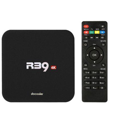tv-box-docooler-r39