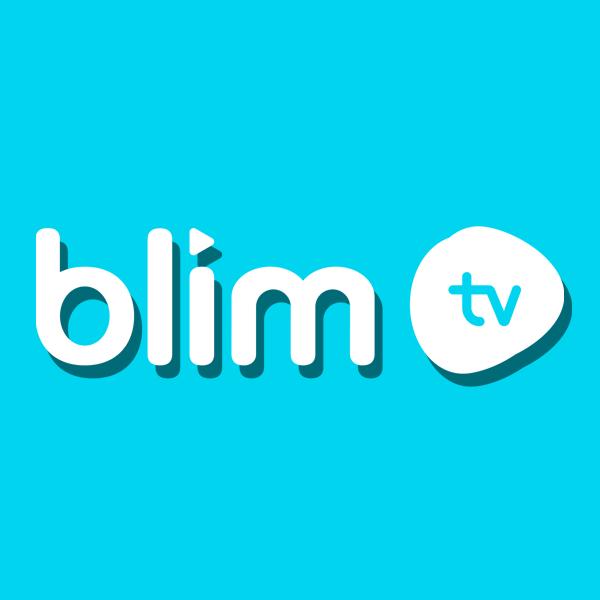 BlimTV.png