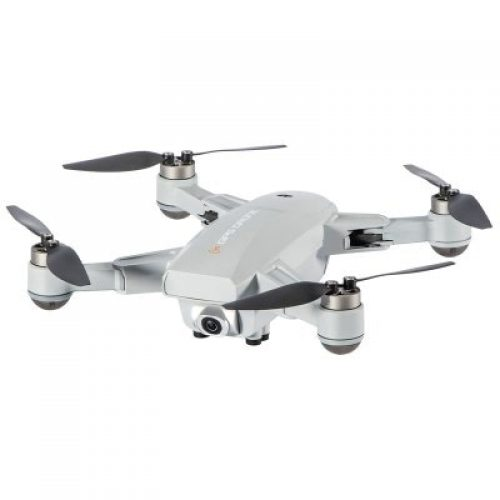 We offer great quantity of top quality jjrc h68 drone and spare parts with! JJRC X16 5G WIFI FPV GPS with 6K HD Camera Optical Flow