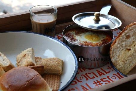 Hardy bhais ishtyle breakfast (3)