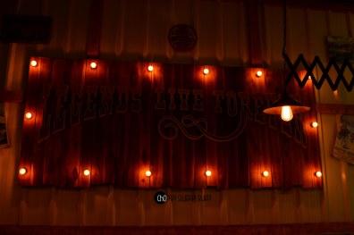 Biker's cafe (16)