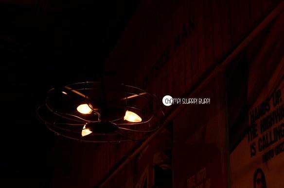 Biker's cafe (7)