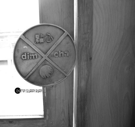 Dimcha (11)