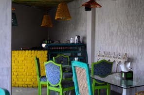 potbelly rooftop cafe (10)
